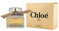Chloe Eau de Parfum  (Хлоя де Парфум)   75мл