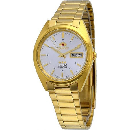 Часы ORIENT FAB00002W