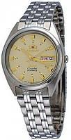 Часы ORIENT FAB00009C