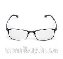 Компьютерные очки Xiaomi Turok Steinhardt Computer Glasses