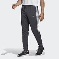 Футбольные брюки Adidas Sereno 19 Training Pants FM7578