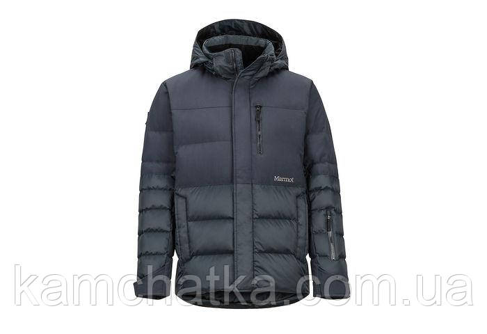 Пуховик Marmot Men's Shadow Jacket