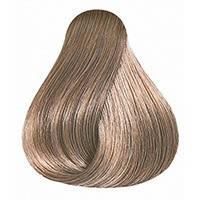 Краска оттеночная Londacolor DEMI Permanent  для волос 60 мл 9/16  очень светлый блонд пепельно-фиолетовый