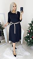 Платье женское ботал ВП1187/1, фото 1
