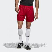 Футбольные шорты Adidas Parma 16 Short AJ5881