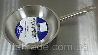 Сковорода Ozti на 1,5 литра