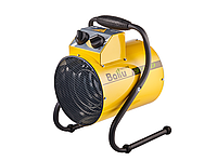 Електрична теплова гармата Ballu ВНР-PE-3, фото 1