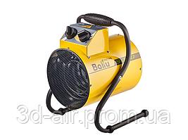 Електрична теплова гармата Ballu ВНР-PE-3