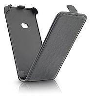 Чехол для LG L7 2 Dual/P715 Black