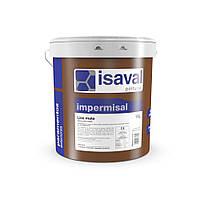 Фасадная краска Impermisal liso гладкая матовая 1л 15л