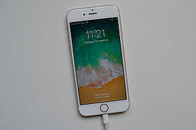 Apple Iphone 6s 64Gb Gold Оригинал!