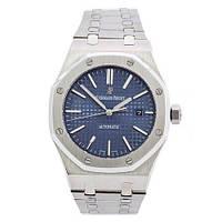 Механические наручные часы Audemars Piguet SM--