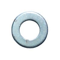 Шайба плоская М24, DIN 125 (упаковка 100/25 шт.)