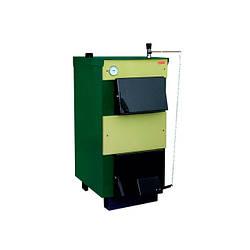 Шахтные котлы Тивер-КТ (12-30 кВт)