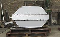 Рекуператор СПЕ для котла 850 кВт (Экономайзер, Утилизатор), фото 1