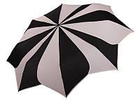 Женский зонт Цветок Pierre Cardin (полный автомат)