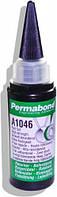 Фиксатор резьбы (анаэробный клей) Permabond A1046 - 50мл