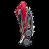 Прогулочная коляска Chicco SimpliCity Top Anthracite 79482.99, фото 8