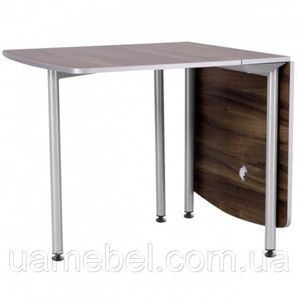 Кухонный стол Т-book раскладной трансформер