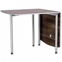 Кухонный стол Т-book раскладной трансформер, фото 1