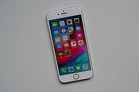 Apple Iphone 6s 64Gb Silver Оригинал!, фото 1