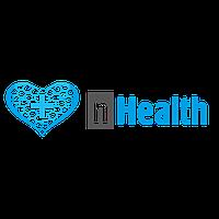 Медицинская информационная система «nHealth» («Здоровье нации»)