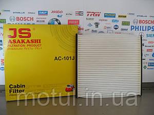 Фильтр салона Asakashi ac101j