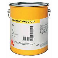 Грунтовка SikaCor 6630 Primer, фото 1