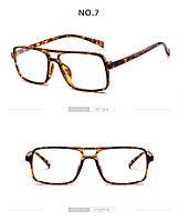 Kомп'ютерні окуляри Art Multi | Имиджевые очки для компьютера