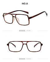 Kомп'ютерні окуляри Art Brown | Имиджевые очки для компьютера