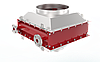 Рекуператор СПЕ для котла 1020 кВт (Экономайзер, Утилизатор)