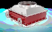 Рекуператор СПЕ для котла 1020 кВт (Экономайзер, Утилизатор), фото 1