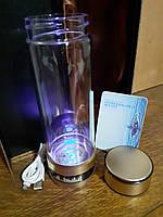 Живая вода, генератор водородной воды Н34-1