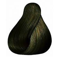 Краска оттеночная Londacolor DEMI Permanent  для волос 60 мл 5/71  светлый шатен коричнево-пепельный
