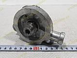 Переходник масляного фильтра c Москвич 2140, 412, на фильтр Ваз , фото 2