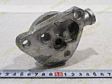 Переходник масляного фильтра c Москвич 2140, 412, на фильтр Ваз , фото 3