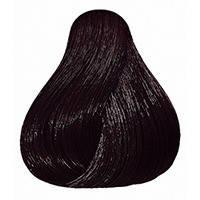 Краска оттеночная Londacolor DEMI Permanent  для волос 60 мл 4/77  шатен интенсивно-коричневый