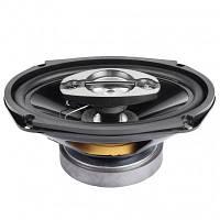 Динамики (спикеры) широкополосные ULTIMATE AUDIO коаксиальные TW 69 6*9″ Speaker трехполосные