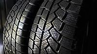 Зимние шины 235/65R17 Continental Conti4X4WinterContact