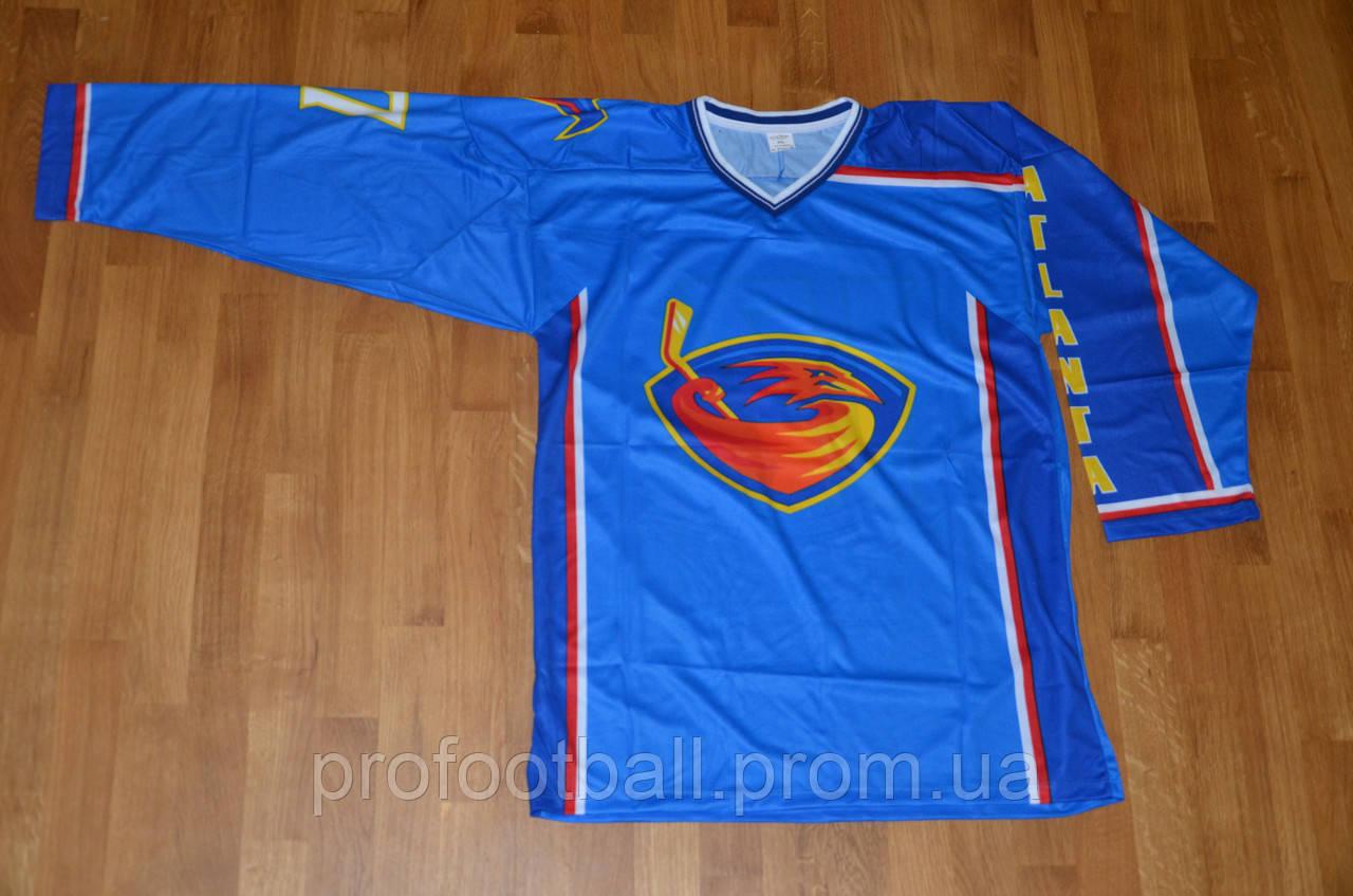 Хоккейная форма - ProFootball в Одессе