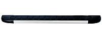 PEUGEOT BIPPER 2008 порог ERCUL  DURU 173 cm
