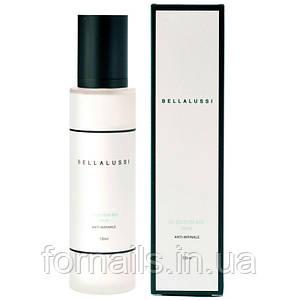 Антивозрастной лосьон с муцином улитки, Bellalussi SF Edition Bio Skin 130 мл