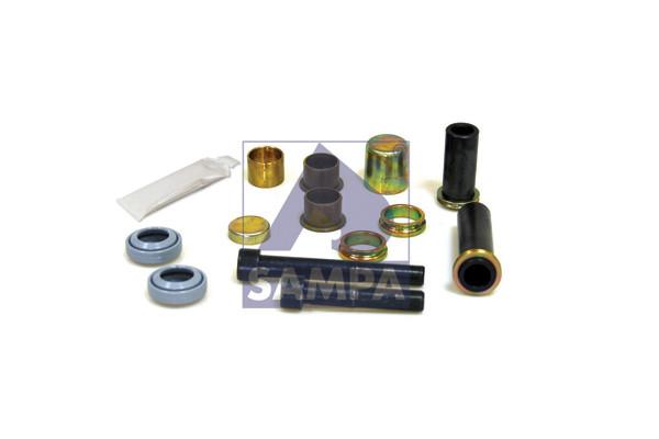 Ремонтный комплект суппорта 095.606 / SJ4052