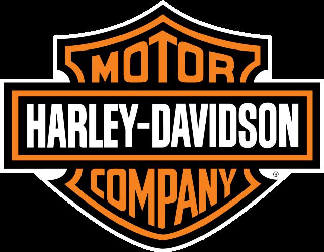 Разбираетесь ли Вы в Harley Davidson?