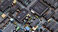 Микросхема AD1988BXCPZ-03-RL LFCSP-48