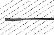 Карповое удилище CZ1626 CZ Fanatic Plus carp rod, фото 3