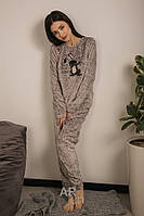 Пижама 24740