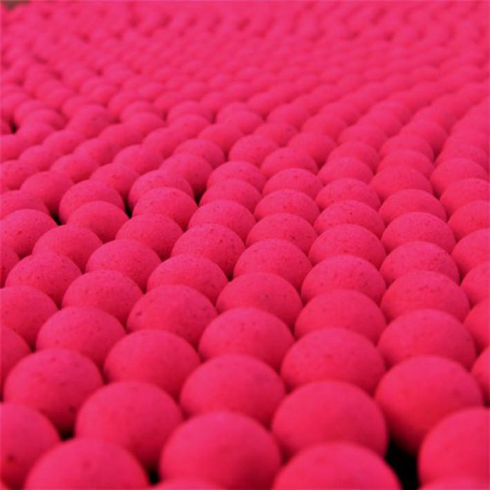Бойлы Amino POP-UP Mulberry Florentine (Флорентийская шелковица) 8мм (25шт)