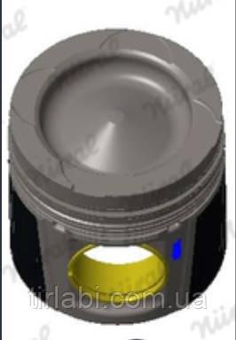 Поршень DAF (D2865/D2866) Euro 2