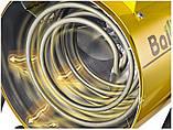 Електрична теплова гармата Ballu ВНР–PE–5, фото 2
